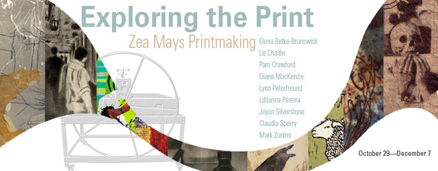 http://www.zeamaysprintmaking.com/