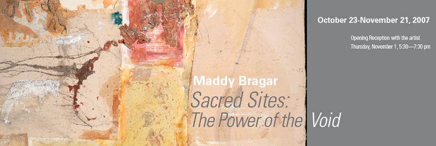 http://www.maddybragar.com/current.html
