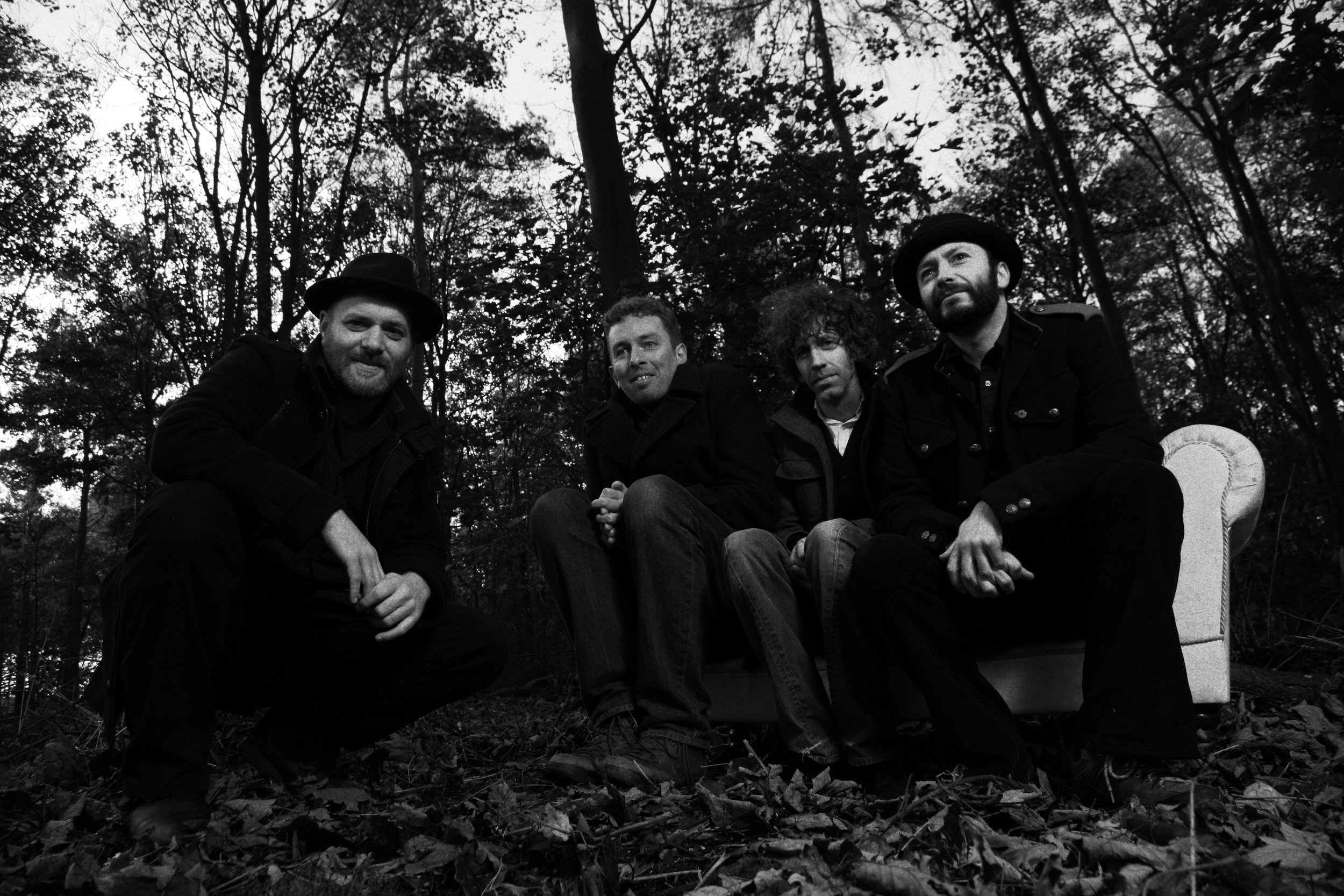 Van Der Neer Band Forest 1.jpg