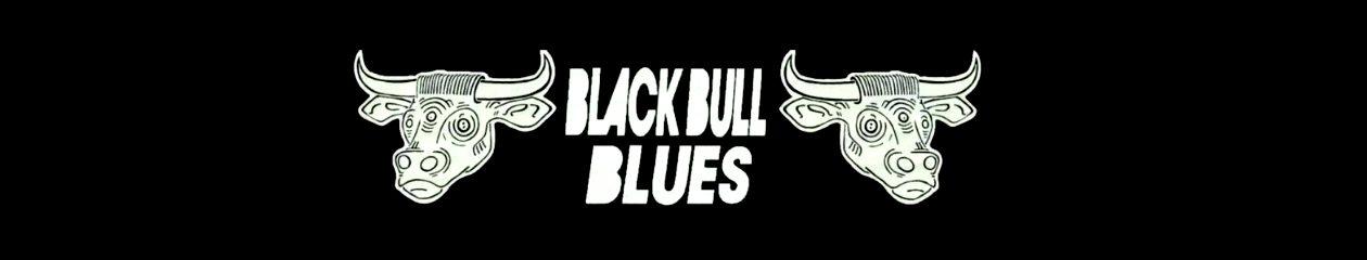 cropped-Black-Bull-Blues-Rock-n-Roll-Blog-Magazine-Website.jpg