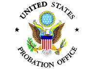 Federal+Probation_2.png