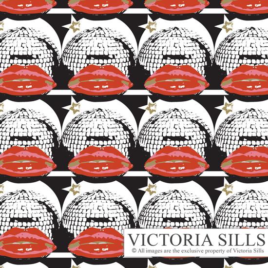 VICTORIA-SILLS_WATERMARK_300-dpi-lefreak-lipsballsstarsbig.jpg