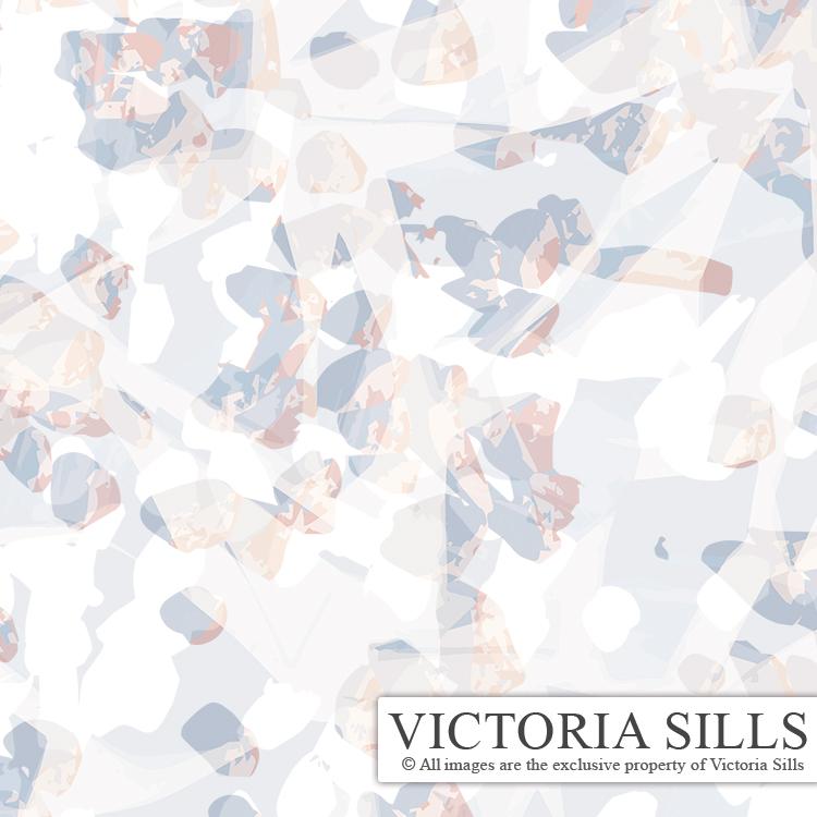 VICTORIA-SILLS_WATERMARK_300-dpi-terrazzo-gravelcream.jpg