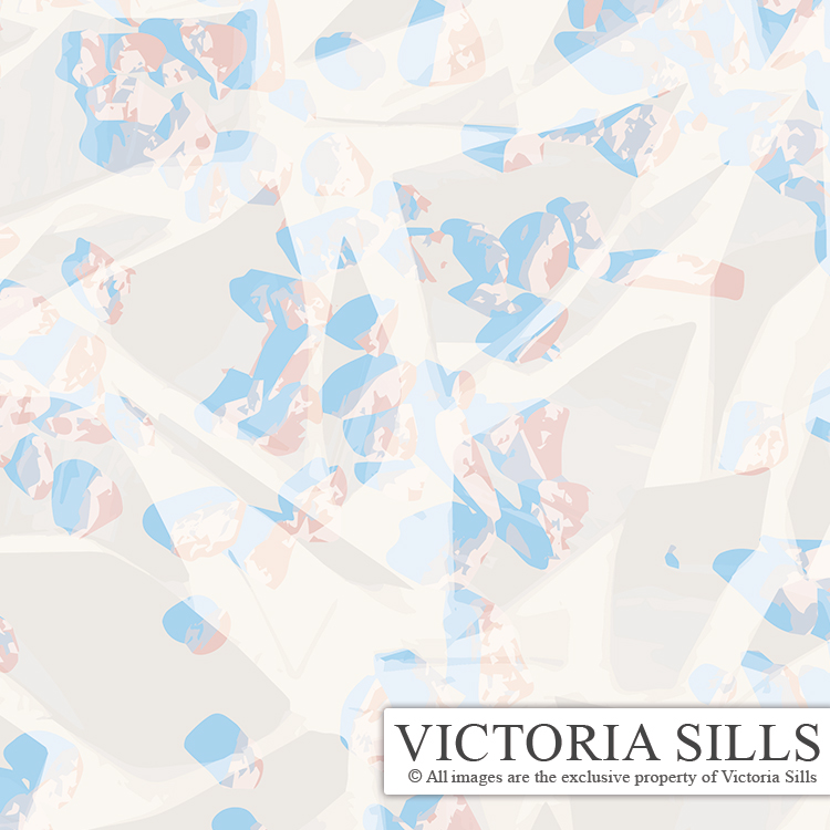 VICTORIA-SILLS_WATERMARK_300-dpi-terrazzo-gravelmosaicltbeige.jpg
