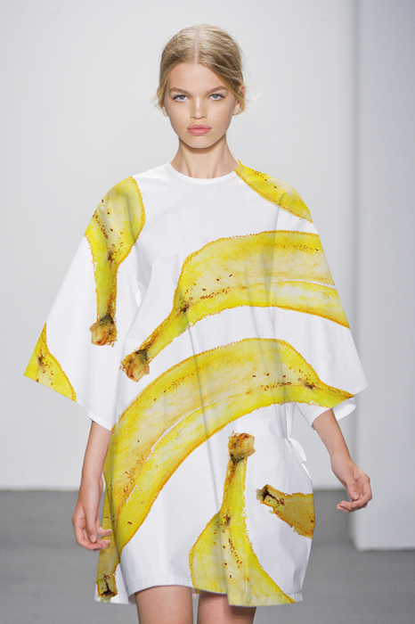 bananaprint-smockdress.jpg