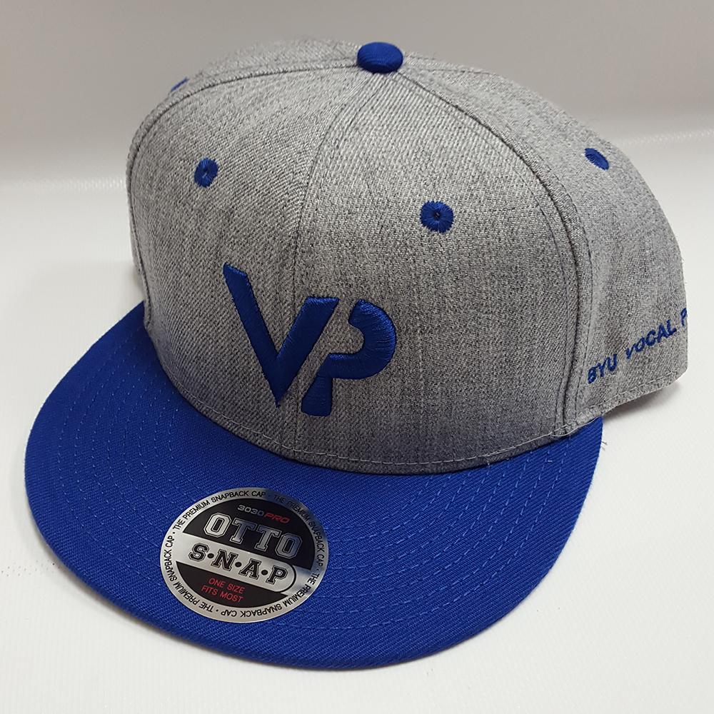 Blue_VP_shirt_front__62586.1448061920.JPG