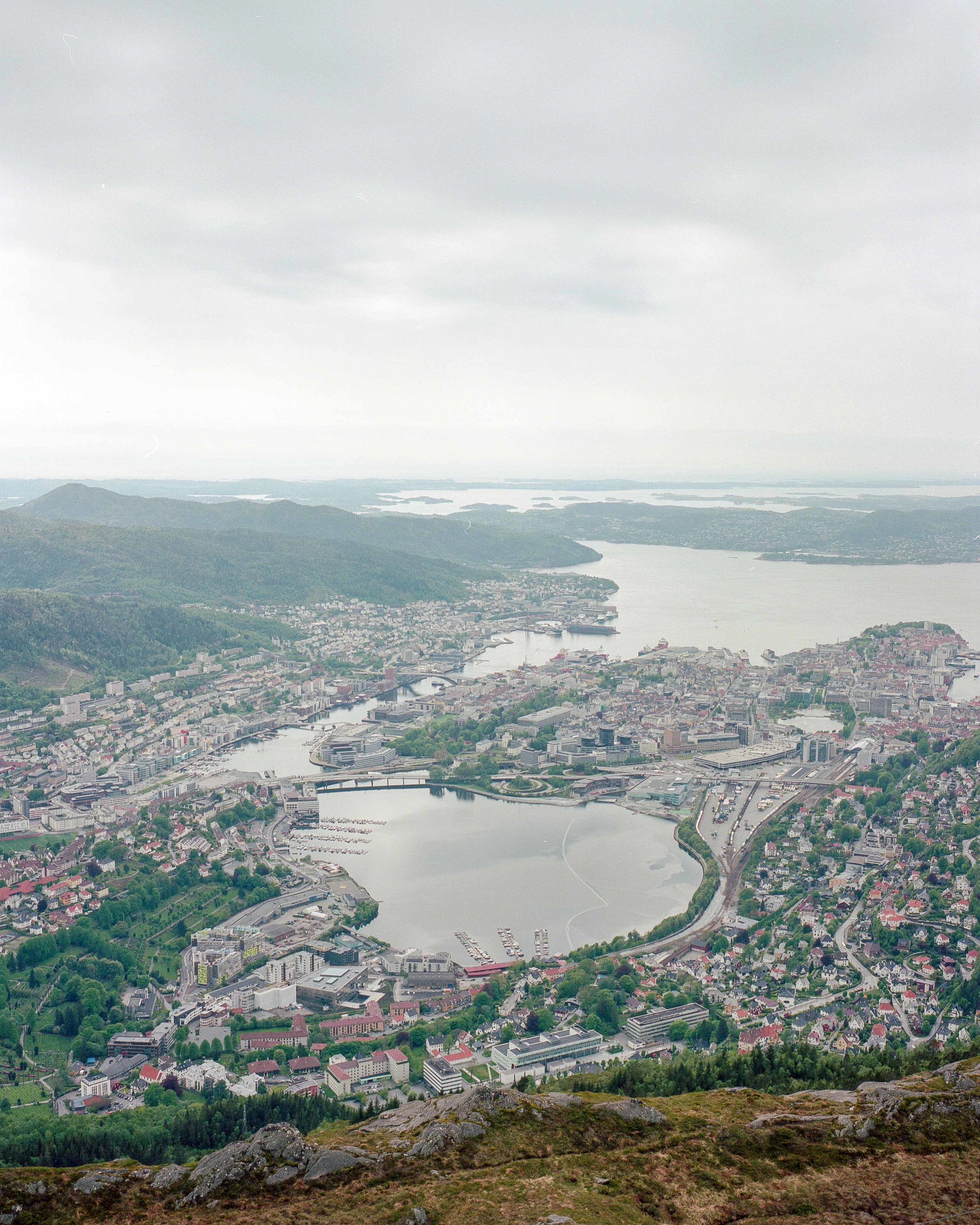 Norway 3 - 004.jpg