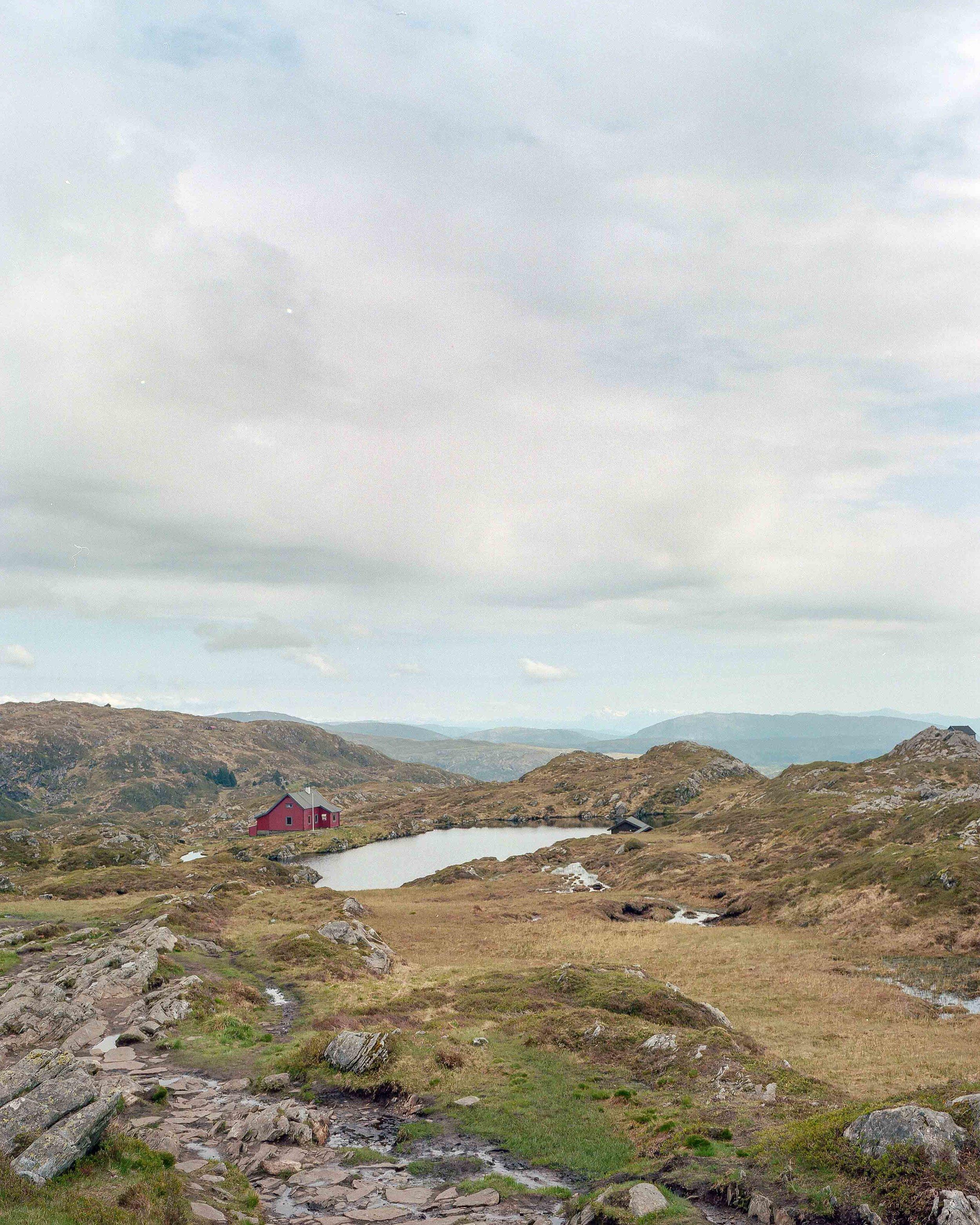 Norway 3 - 006.jpg