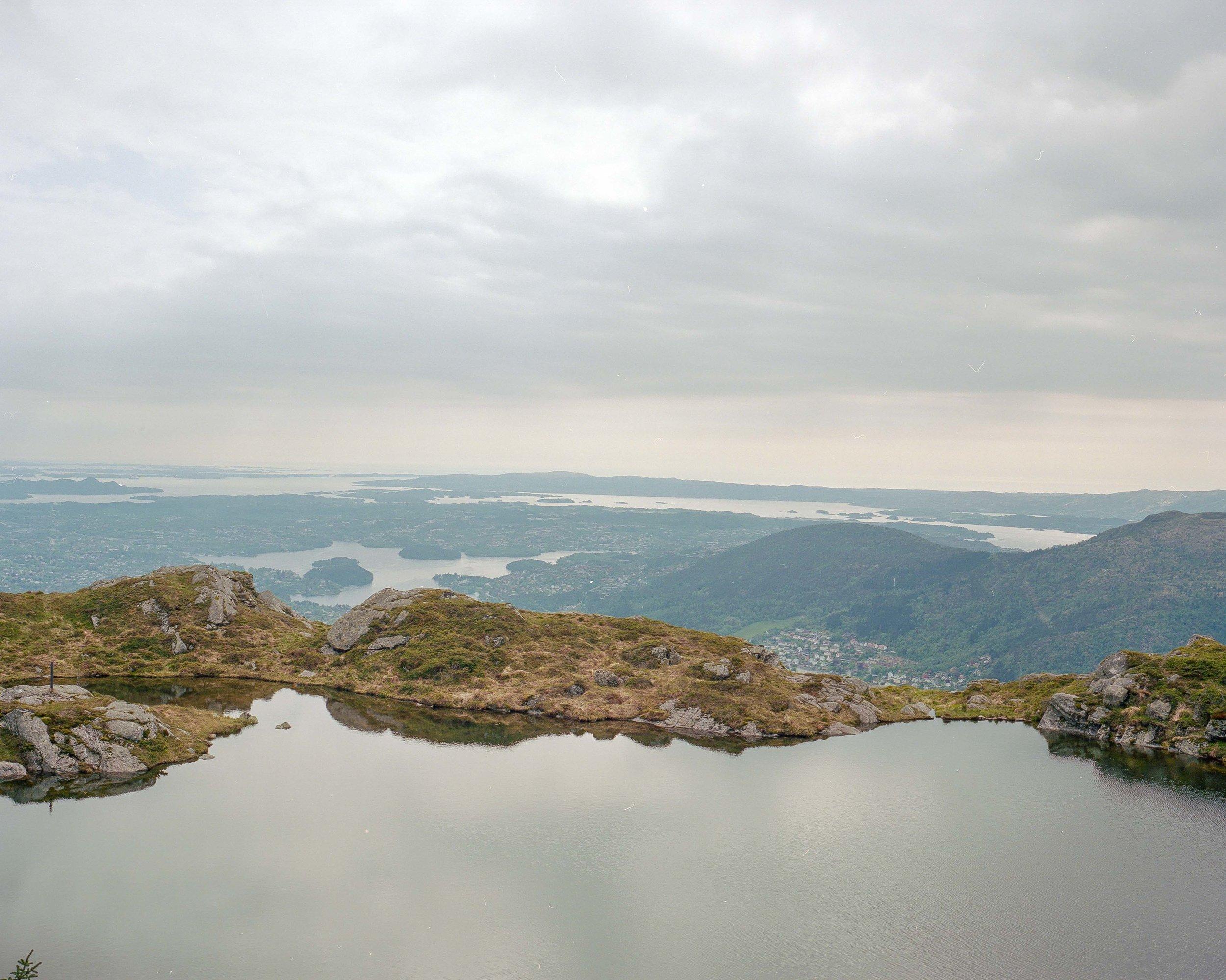 Norway 3 - 008.jpg