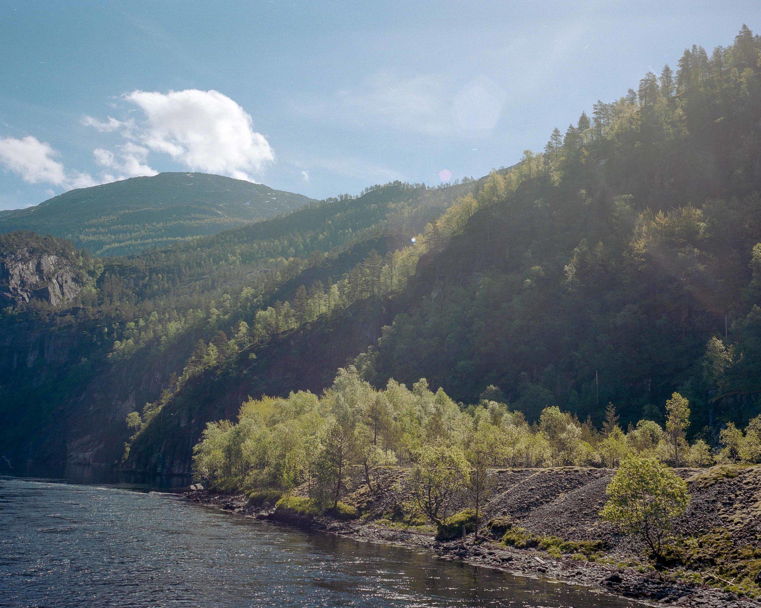 Norway 4 - 003.jpg