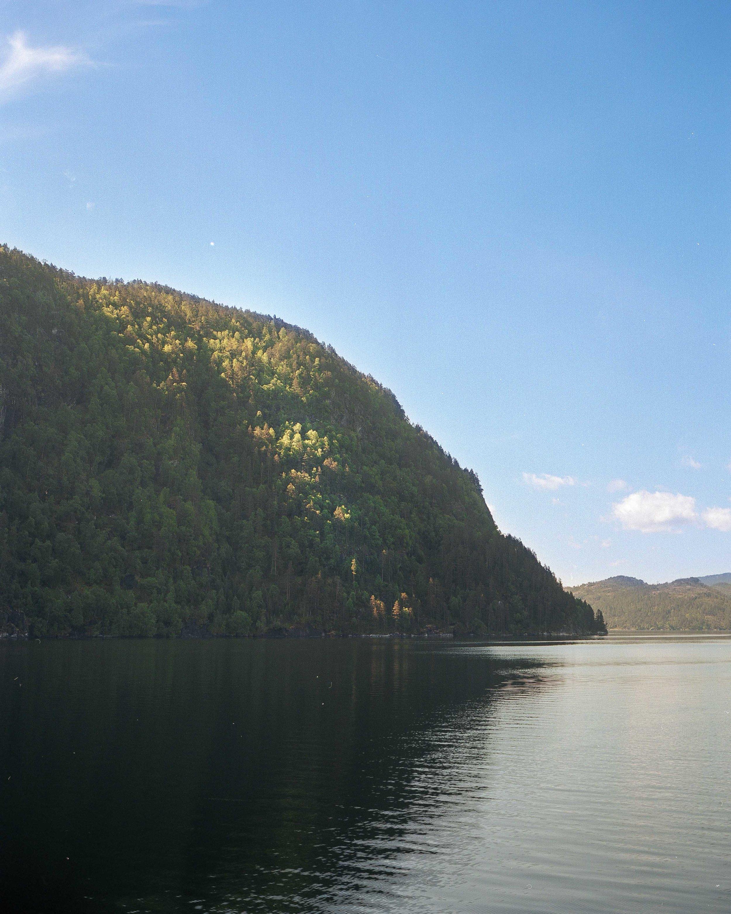 Norway 5 - 006.jpg