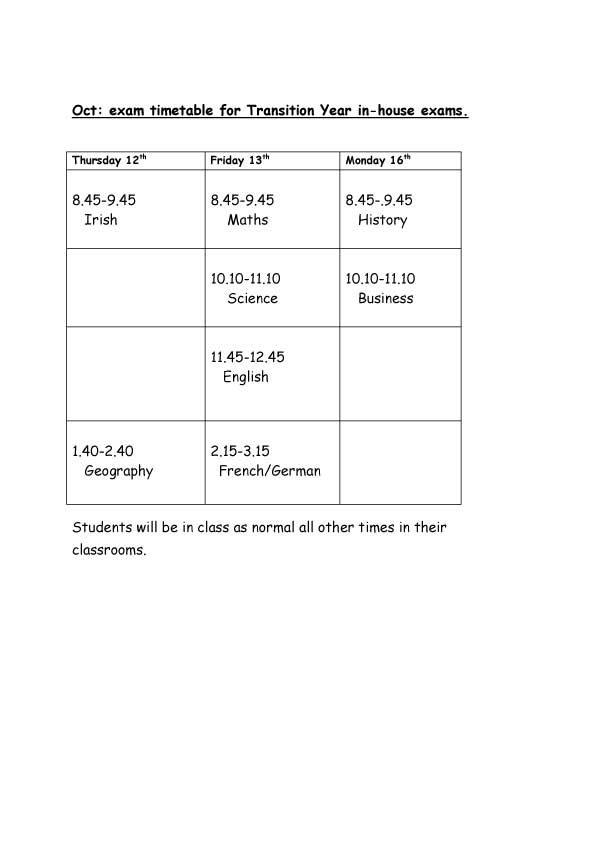 Exam-timetable-for-Transiti.jpg
