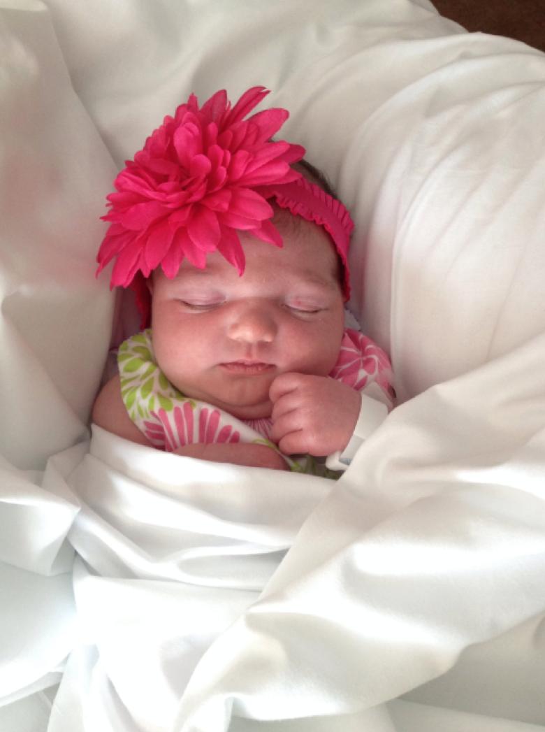 Ohio Vasectomy Reversal Baby