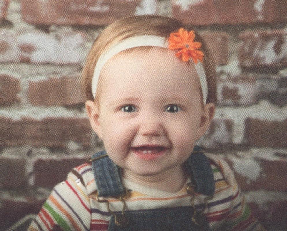 Iowa Vasectomy Reversal Baby