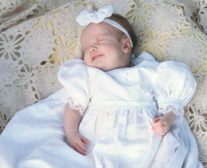 Texas Vasectomy Reversal Baby
