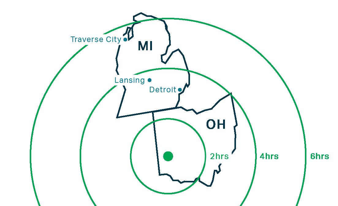 Vasectomy Reversal Michigan