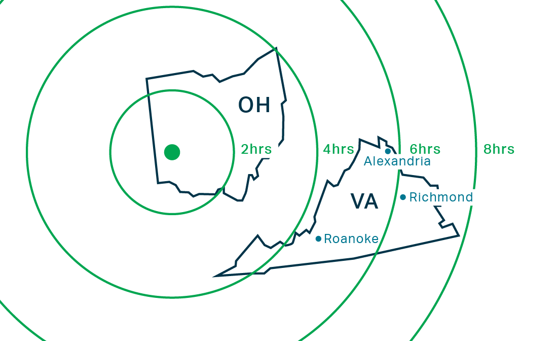 Vasectomy Reversal Virginia