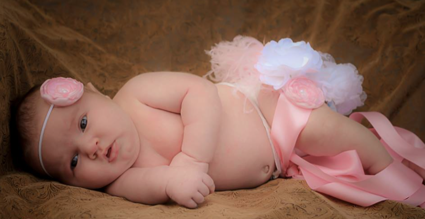 Virginia Vasectomy Reversal Baby