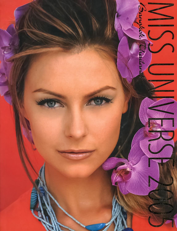 MissUniverse2005-Cover-2.jpg