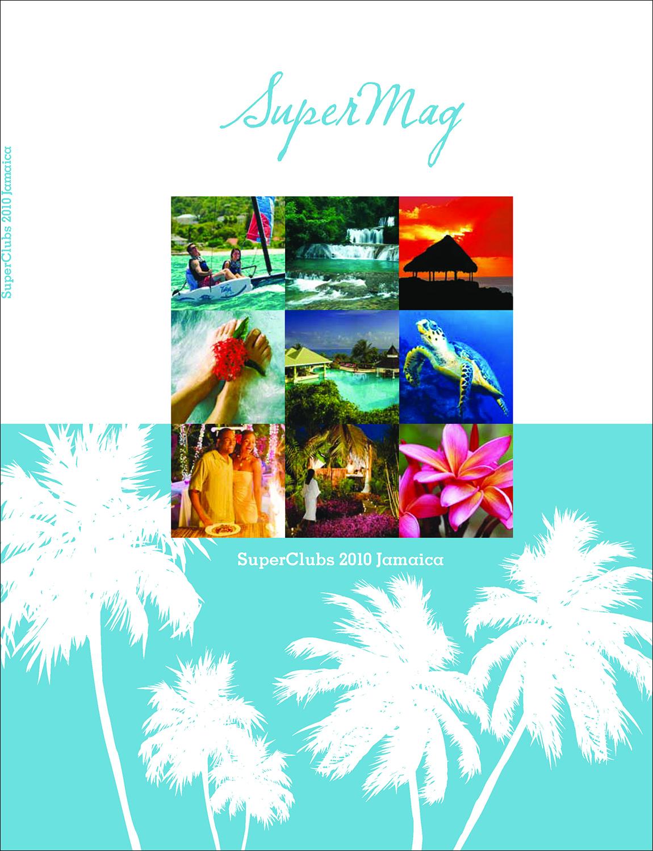 SuperMag 2010.jpg