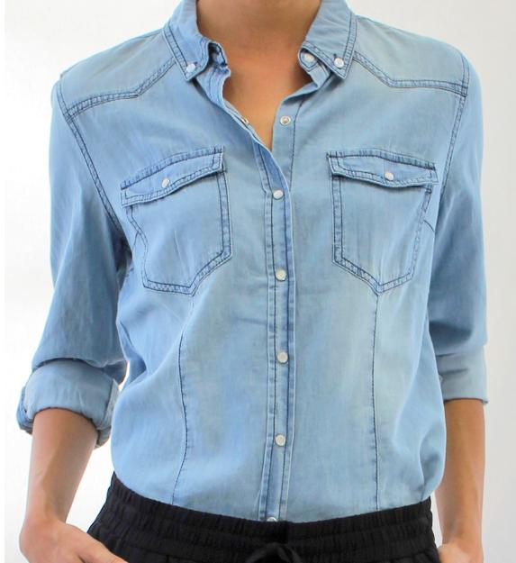 new look denim shirt.PNG