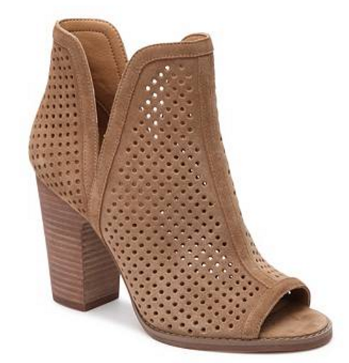 DSW cut out booties.PNG