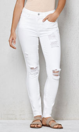 pacsun white jeans.PNG