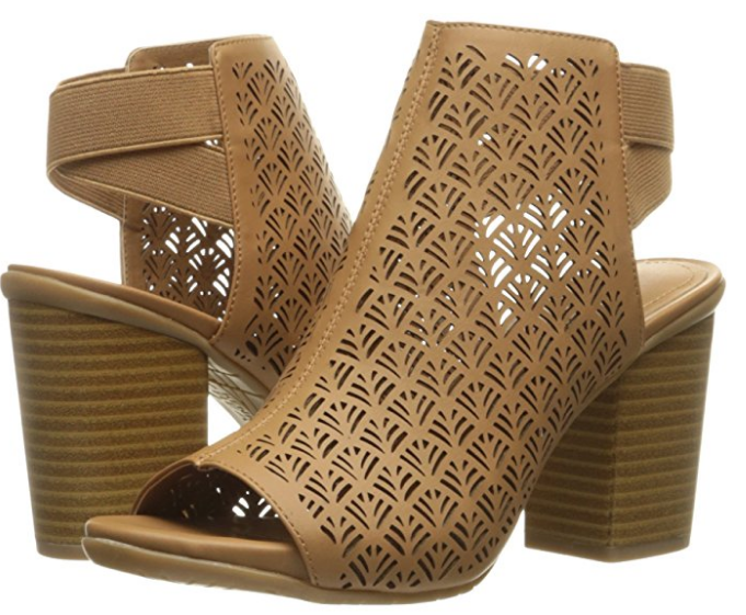 Kenneth cole booties.PNG