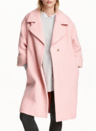 pink coat.PNG
