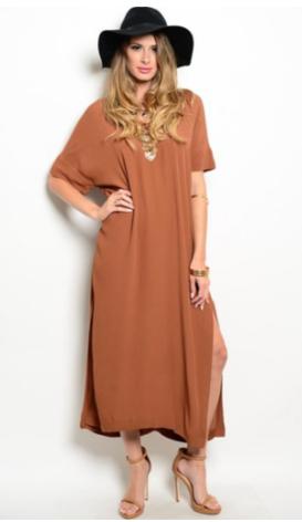 copper dress.PNG