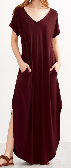 tshirt dress maxi.PNG