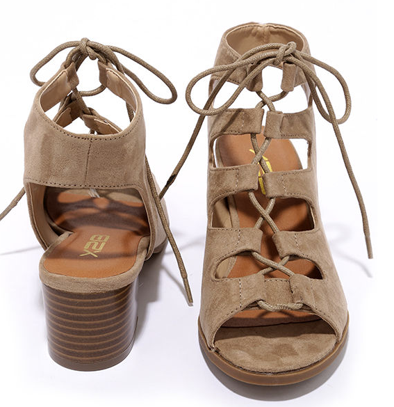nude lace up sandals.PNG