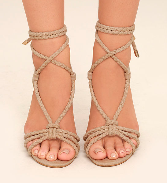 nude lace chunky heels.PNG