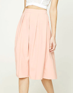 f21 pink.PNG