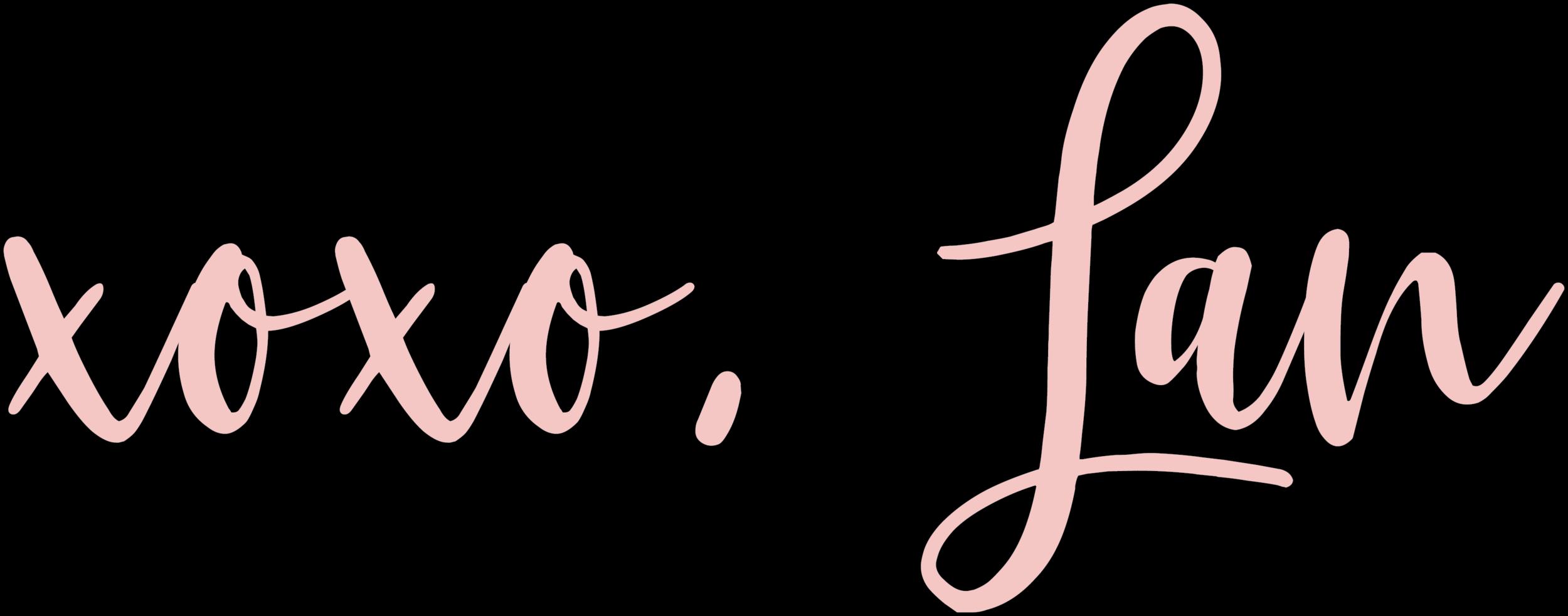 Signature- Lan.png