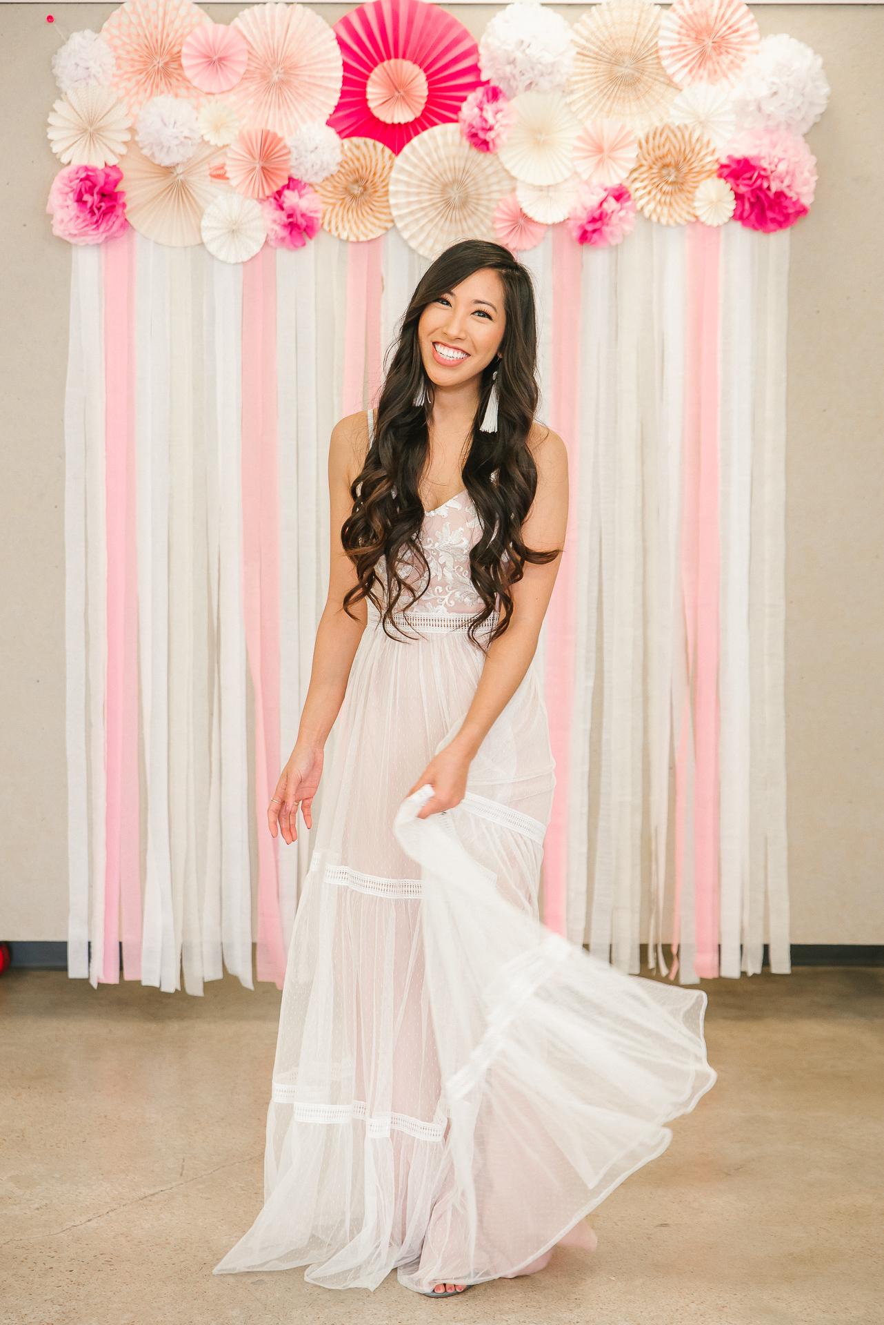 Lan Bridal Shower-14.jpg