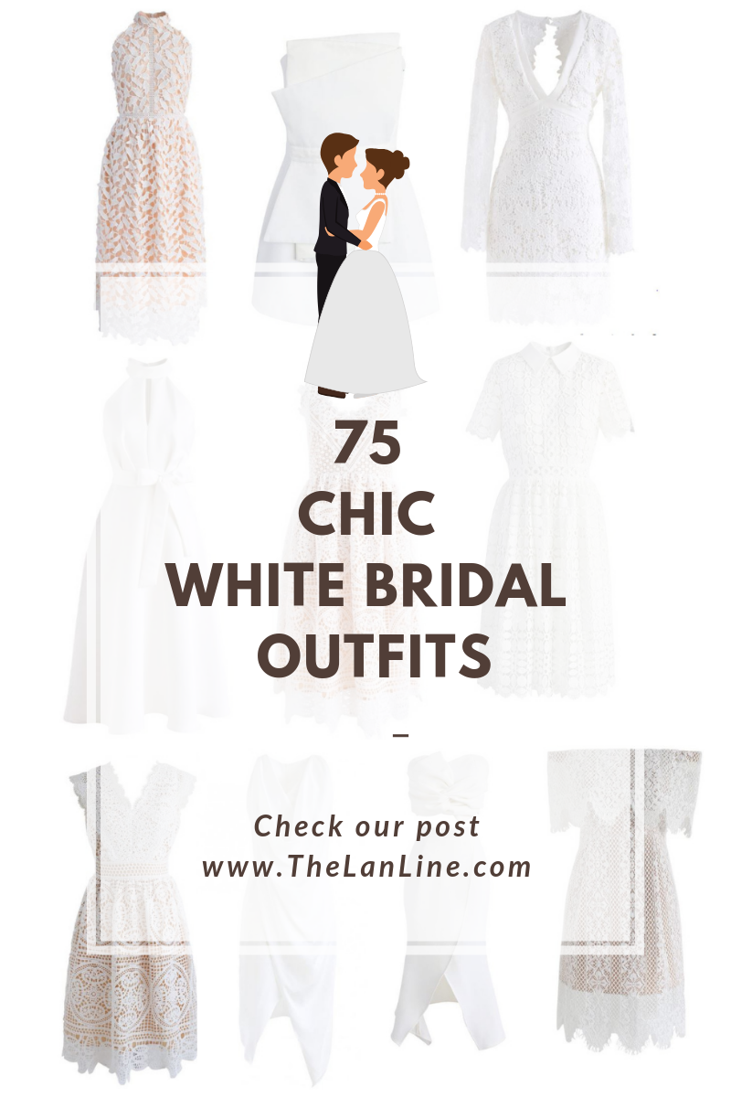 75 white ootds (2).png