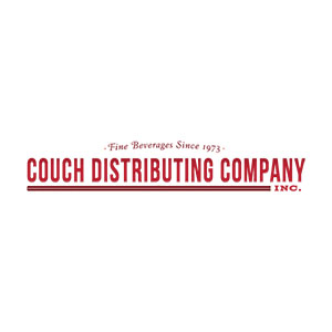 GSC-couch.jpg