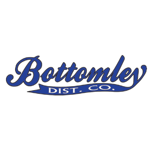 GSC-BOTTOMLEY.png