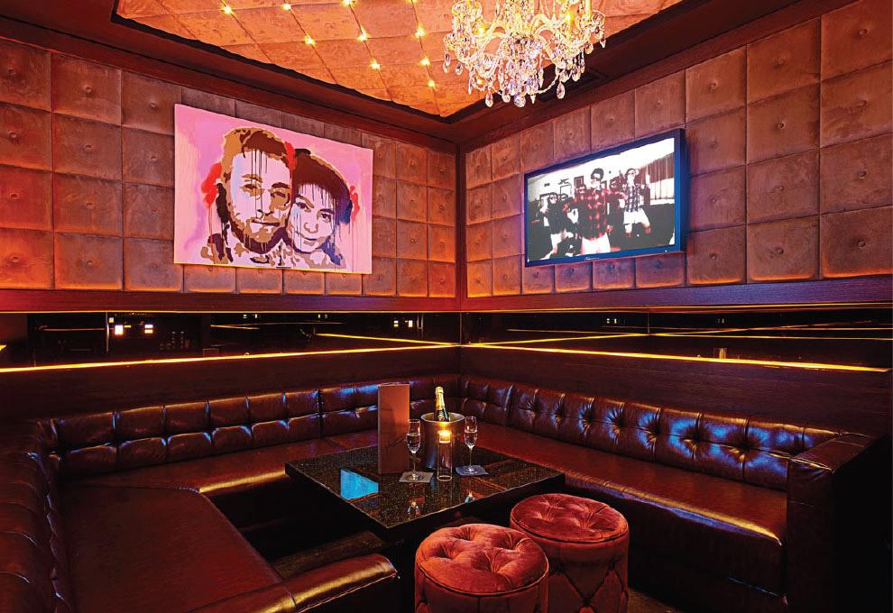 nappatile Install 1- Jelsomino, Dream Hotel - New York, NY.jpg