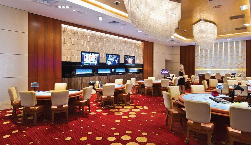 nappatile Install 2 - Seneca Niagara Casino - Niagara Falls, NY.jpg