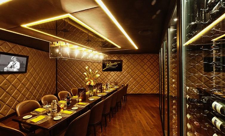 nappatile Install 3 - Robert's Steakhouse, Taj Mahal Casino - Atlantic City, NJ.jpg