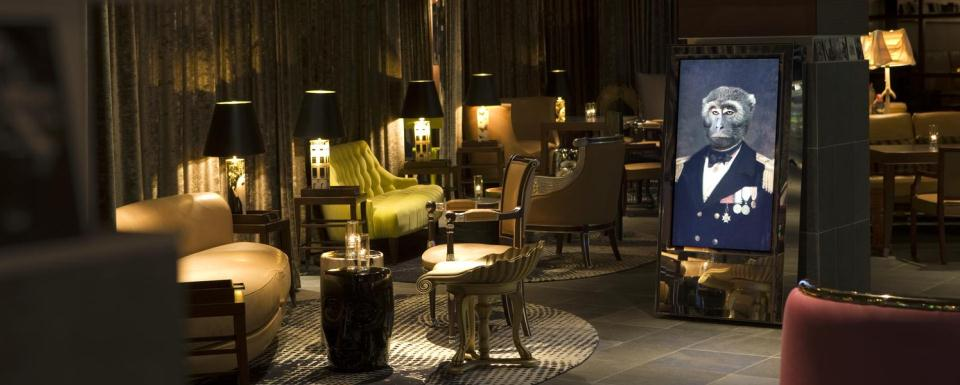 Cortina Page - Install - SLS Hotel Lobby - Beverly Hills, CA.jpg