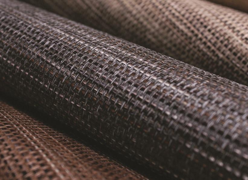 Zenus Fabric