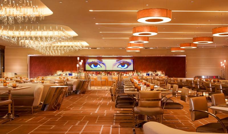 Nourison Page - 1 Andrea's -Wynn Hotel, Las Vegas, NV.jpg