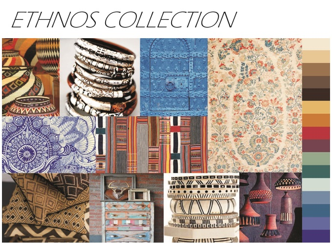 Nourison Page - Ethnos Collection Image 1.jpg