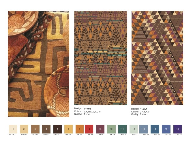 Nourison Page - Ethnos Collection Image 2.jpg