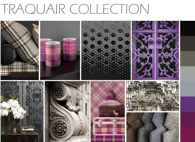 Nourison Page - Traquair Collection Image 1.jpg