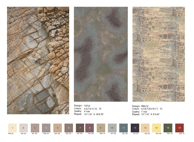 Nourison Page - Urban Collection Image 2.jpg