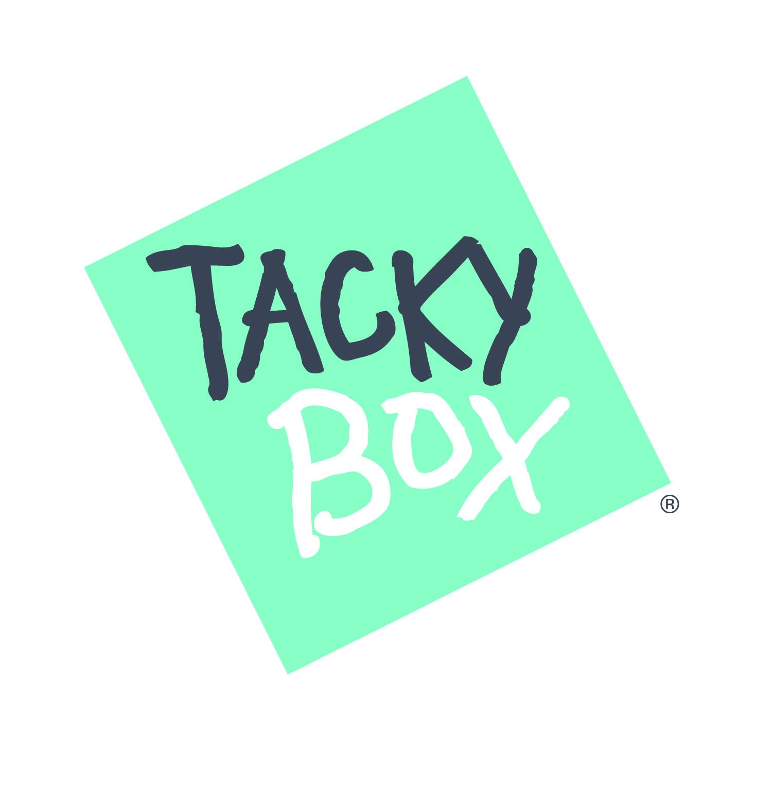 Tacky Box Logo-Final-CMYK.jpg